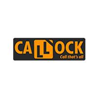 Callock Oy